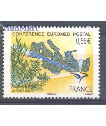 Francja 2009 Mi 4789 Czyste **