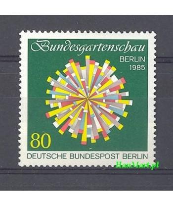 Berlin Niemcy 1985 Mi 734 Czyste **