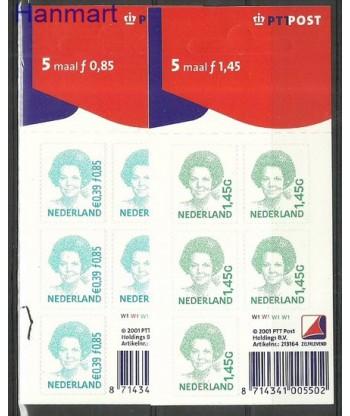 Austria 2012 Mi 2991 Czyste **