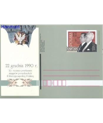 CP ZE4 PLD1487