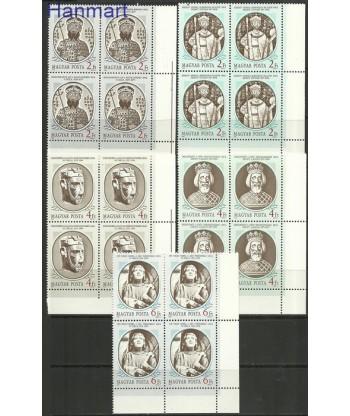 ZE3 NTHpar1665-1667
