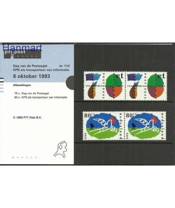 ZE3 NTHpp765-766