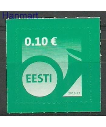 FDC ZE1 PRT979-981