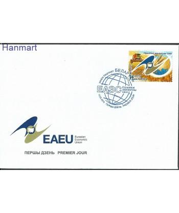 ZE3 FNL1590-1599