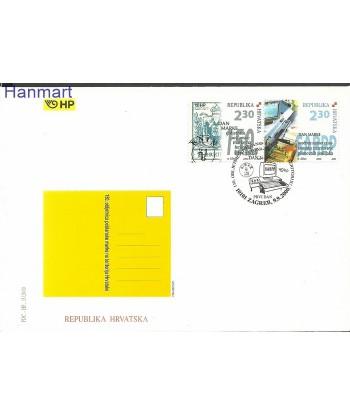 FDC ZE2 CRT556-557