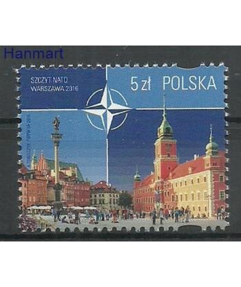 ZE4 UKR469-470