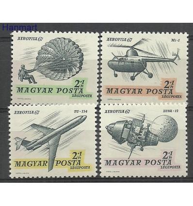 ZE4 HNG2351-2354IA