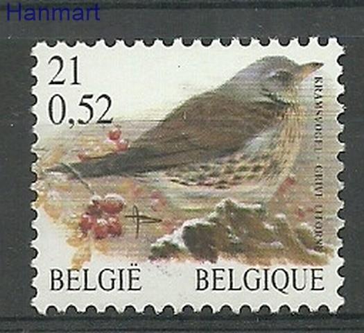 LZE3 BLG3037