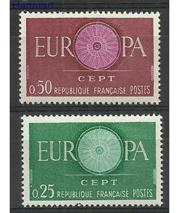 PZE1 FRN1318-1319