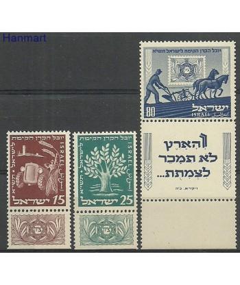 ZS10 ISRtab59-61