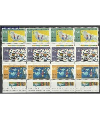 ZS10 ISRvie693-695