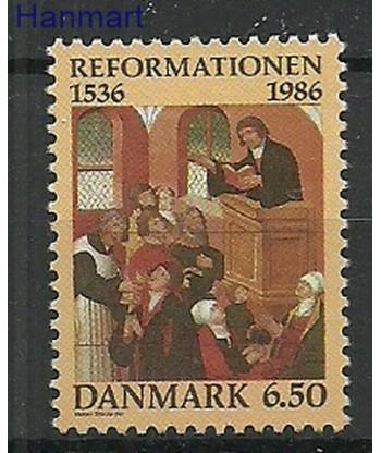 ZE3 DNM886