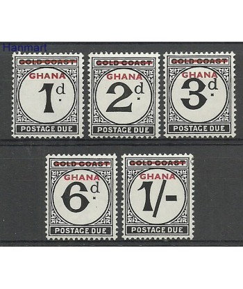 PZS5 GHNpor1-5