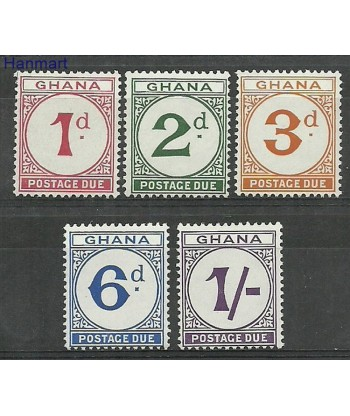 PZS5 GHNpor6-10