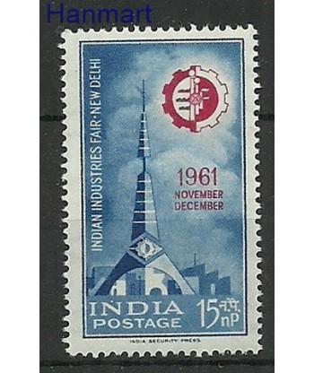 Indie 1984 Mi 330 Czyste **