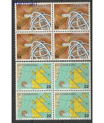 ZE3 LXBvie1340-1341