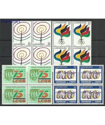 ZE3 LXBvie1392-1395