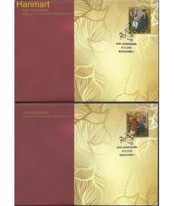 FDC ZE4 PLD4884-4885