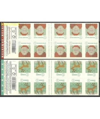ZE3 BLGmh4699-4700