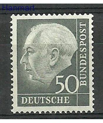 PLZE5 GRM189