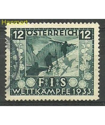 ZE1 AST284-292A
