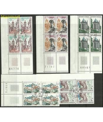 SZE1 FRNmarvie1756-1760