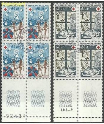 SZE1 FRNmarvie1833