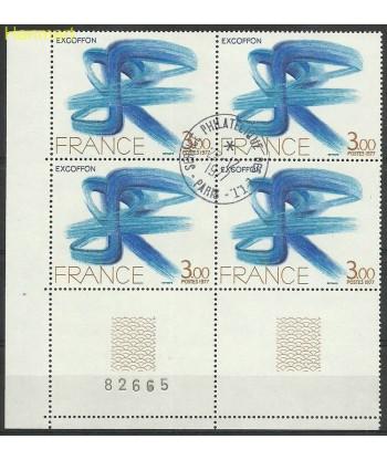 SZE1 FRNmarvie2009
