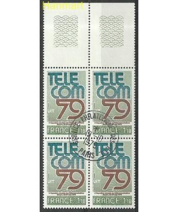 SZE1 FRNmarvie2161