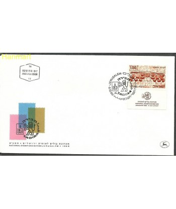 FDC ZS10 ISR431A