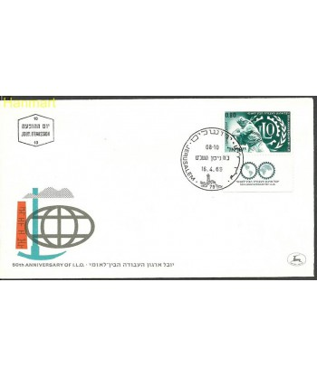 FDC ZS10 ISR439