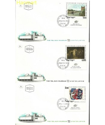 FDC ZS10 ISR492-494