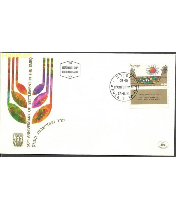 FDC ZS10 ISR517