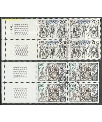 SZE1 FRNmarvie2245