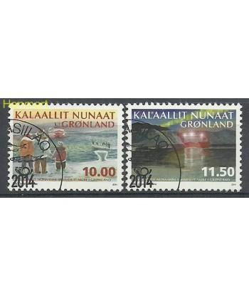 ZS3 SRN1100-1105
