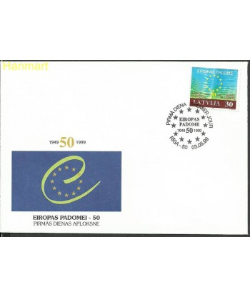 FDC ZE3 ICL925-926