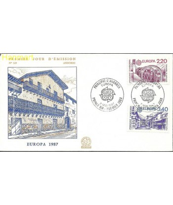 FDC ZE1 ANF379-380