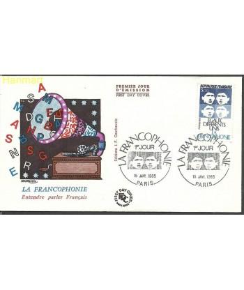 FDC ZE5 GRM986-988