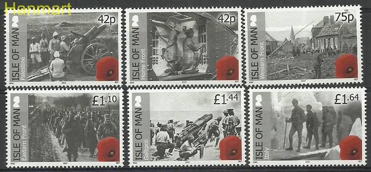 ZE3 FRS700-701