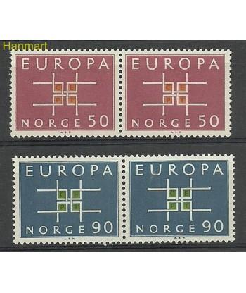 ZE3 NRWpar498-499