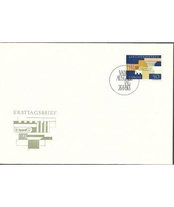 FDC ZE1 LCH431-b