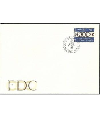 FDC ZE1 LCH454
