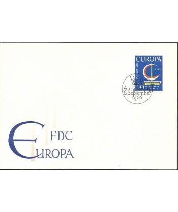 FDC ZE1 LCH469