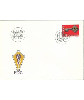 FDC ZE1 LCH495