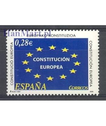 Hiszpania 2005 Mi 4016 Czyste **