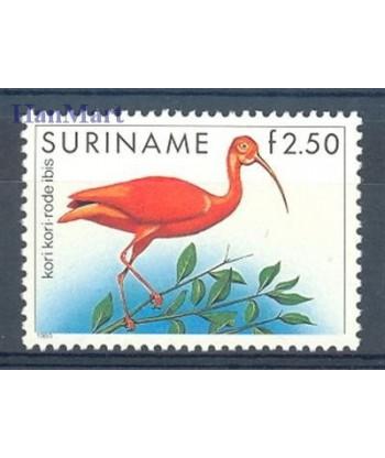 Surinam 1985 Mi 1148 Czyste **