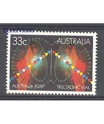 Australia 1985 Mi 945 Czyste **