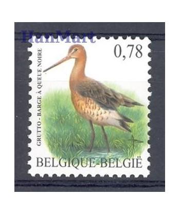 Belgia 2006 Mi 3549 Czyste **