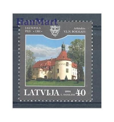 Latvia 2004 Mi 622 MNH