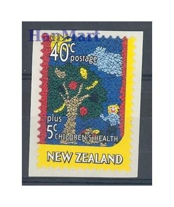 Nowa Zelandia 1997 Mi 1613 Czyste **